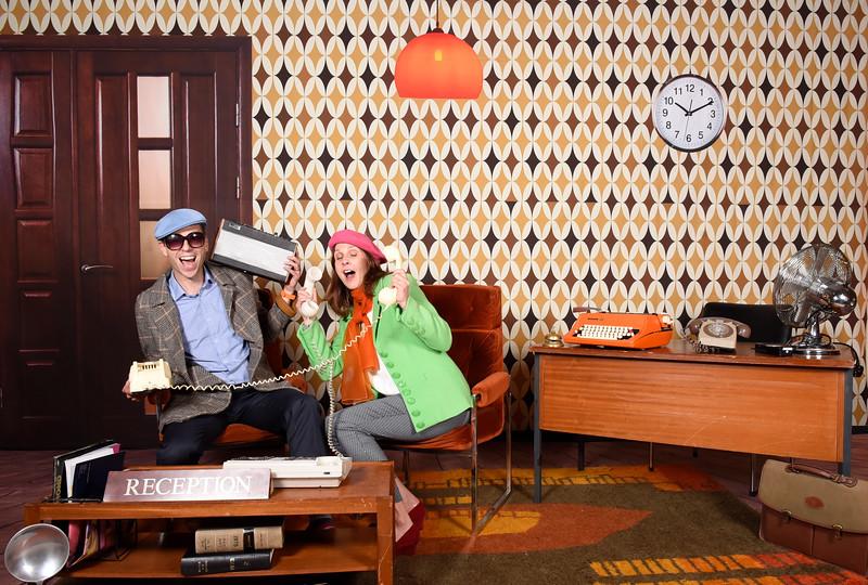 70s_Office_www.phototheatre.co.uk - 183.jpg