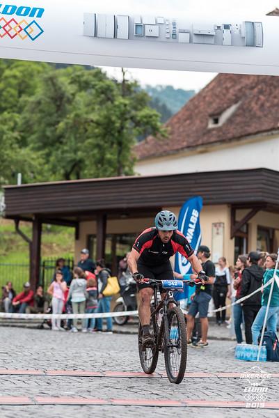 bikerace2019 (163 of 178).jpg
