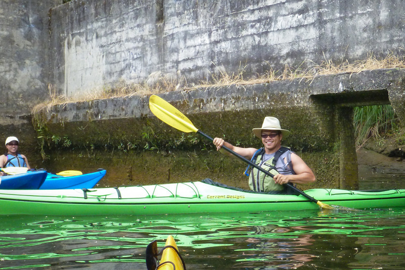 20120526 Kayak Jonathan-143.jpg