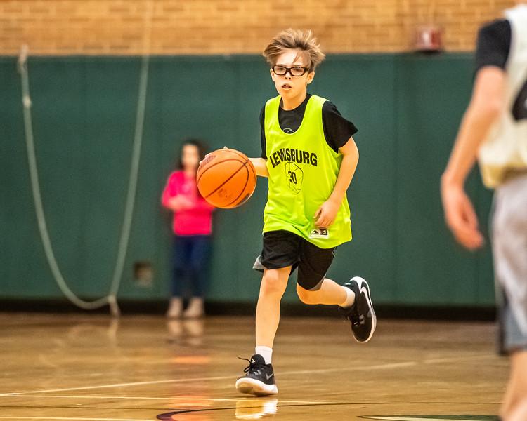 2020-02-16-Stew_Basketball-15.jpg