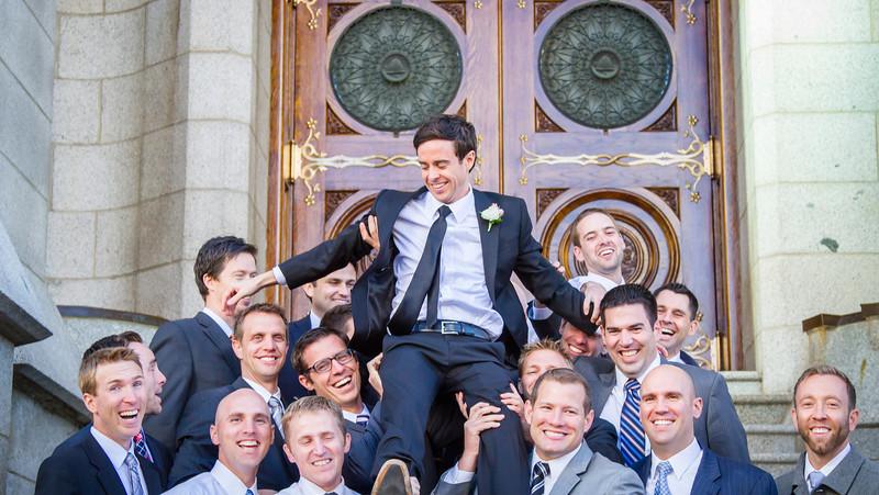Utah Wedding Photographer-9188.jpg