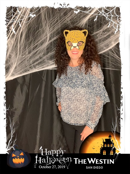 Westin_Halloween_Party_2019_photo_52.jpeg