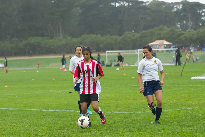 SF Evolution cup-7373.jpg
