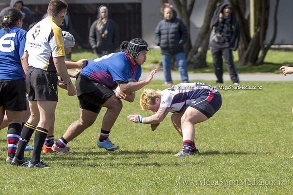 20150926 Womens Rugby - Wgtn Samoan v Tasman _MG_0909 a WM