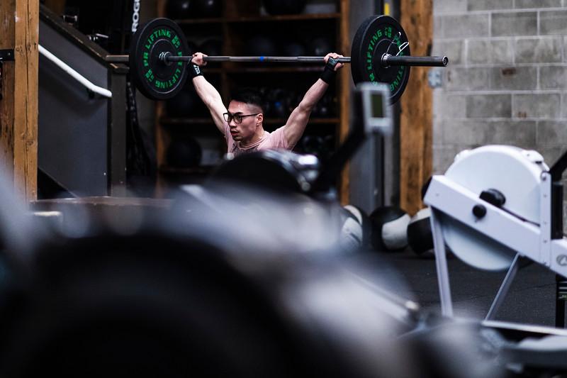 2019-1230 CrossFit LOFT - GMD1018.jpg