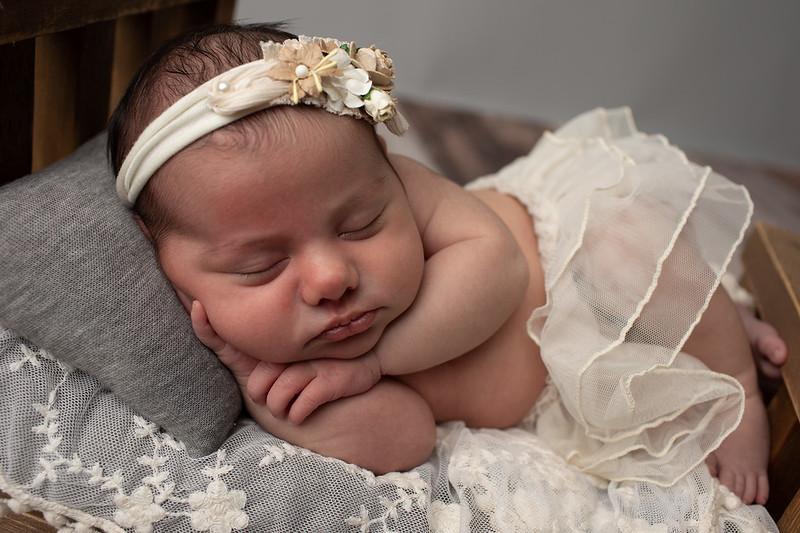 Baby Penelope-9.jpg