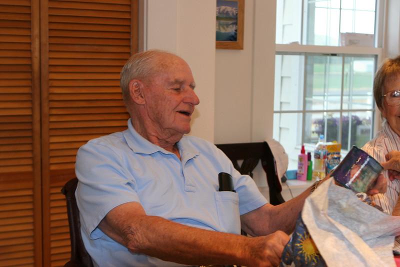 Grandpa-104.jpg