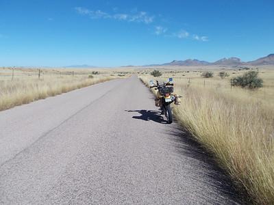 AZ Day Trip 2012-10-19