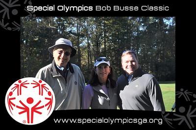 Bob Busse Classic - 10/30/2018