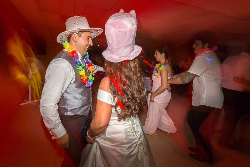 Matrimonio Marta & Marcos_ALTA_471.jpg