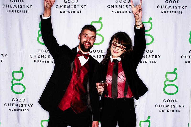 Good Chemistry Holiday Party 2019-Denver Photo Booth Rental-SocialLightPhoto.com-107.jpg
