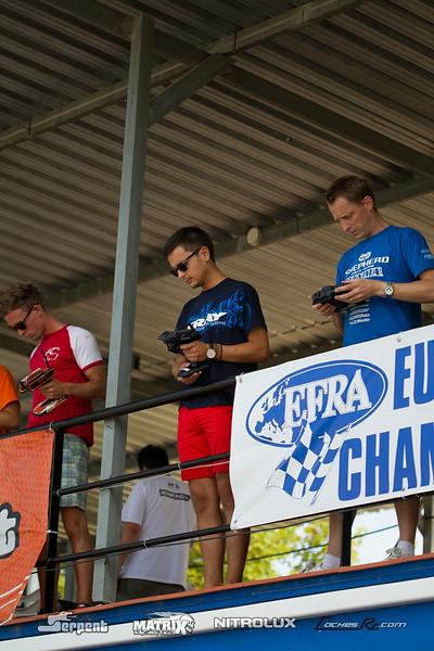 Euro-2014-Valencia-_MG_1052092.jpg