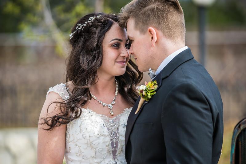 wadley farms wedding tori + billy -112.jpg