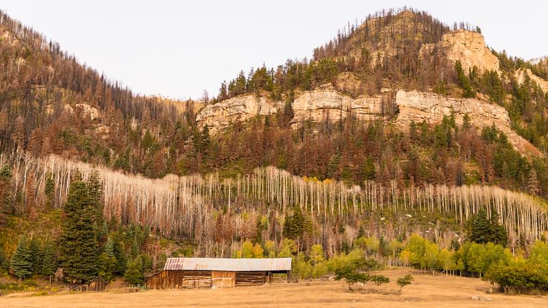 Colorado19_5D4-1608.jpg