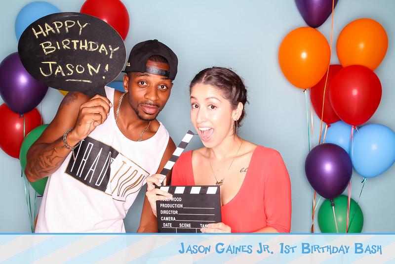 Jason's 1st Birthday-227.jpg