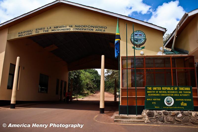 TANZANIA WEB EDITS November 2012 (112 of 732).JPG