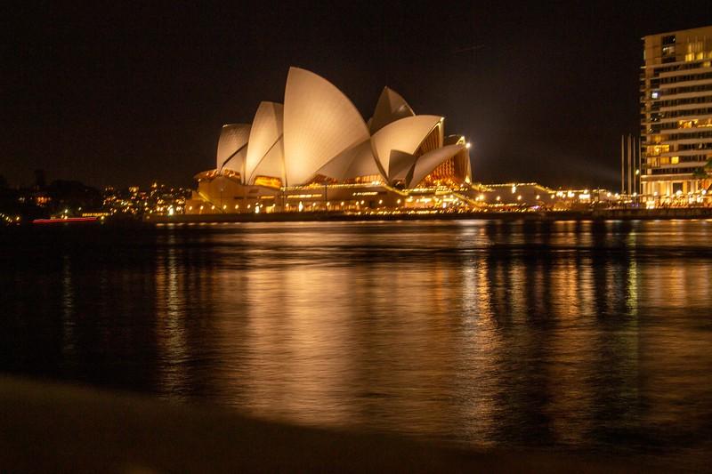 Australia_130.jpg
