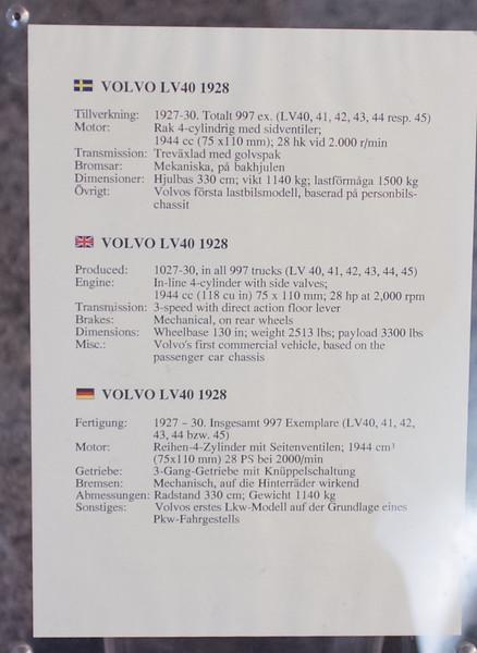 volvomuseum1_DSCF9642.jpg