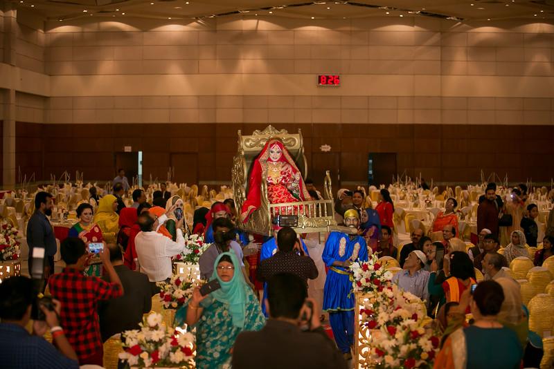Z.M.-0686-Wedding-2015-Snapshot.jpg
