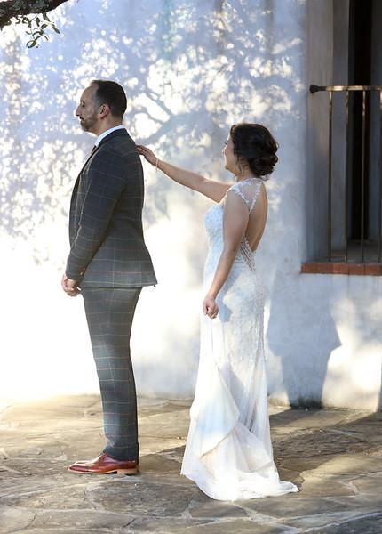 010420_CnL_Wedding-541.jpg