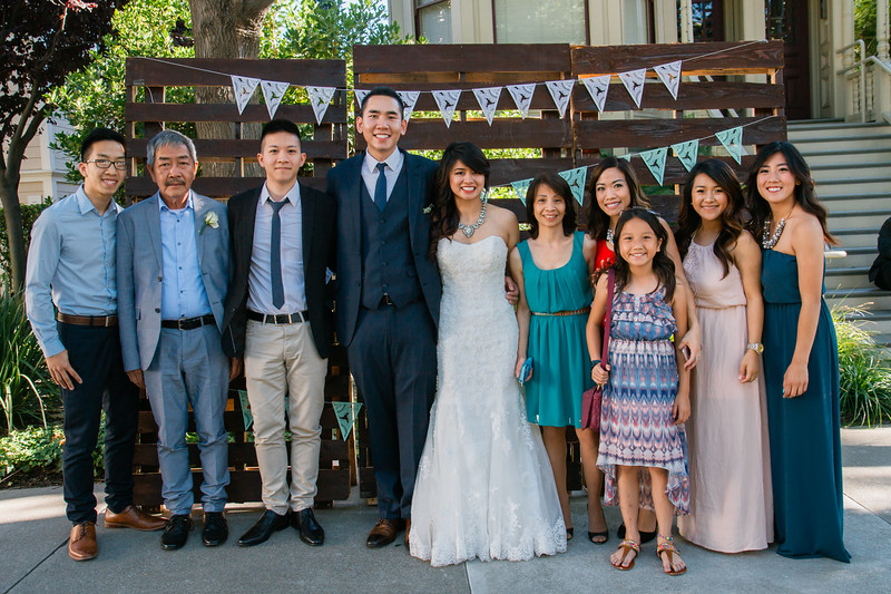 Danny and Rochelle Reception Greetings-135.jpg