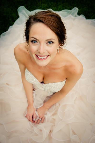 bap_walstrom-wedding_20130906162940_7018