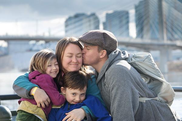 Families, Babies & Children