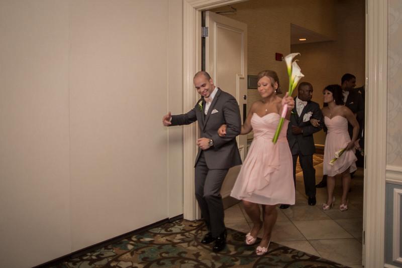 334_speeches_ReadyToGoPRODUCTIONS.com_New York_New Jersey_Wedding_Photographer_JENA9392.jpg