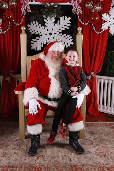 Santa Days-365.JPG