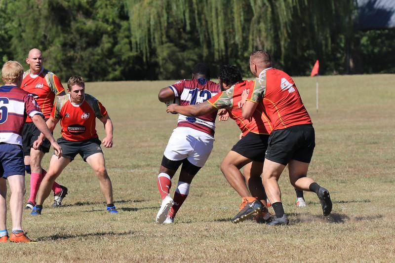Clarksville Headhunters vs Huntsville Rugby-135.jpg