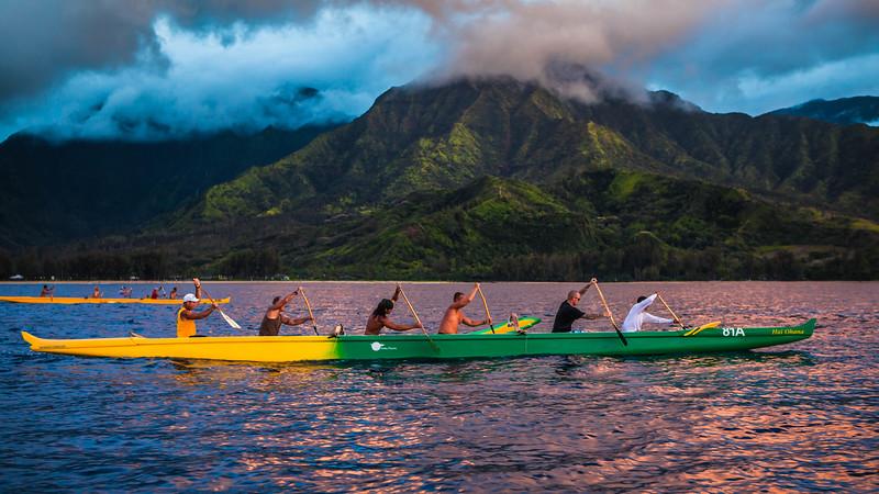 kauai landscape photography-1-23.jpg
