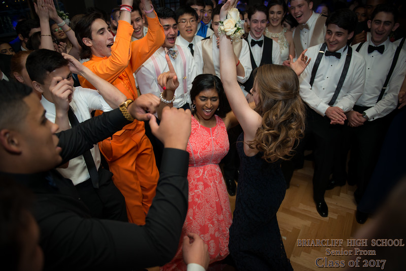 HJQphotography_2017 Briarcliff HS PROM-248.jpg