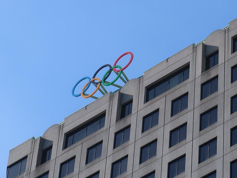 IMG_6835-canadian-olympic-house.JPG
