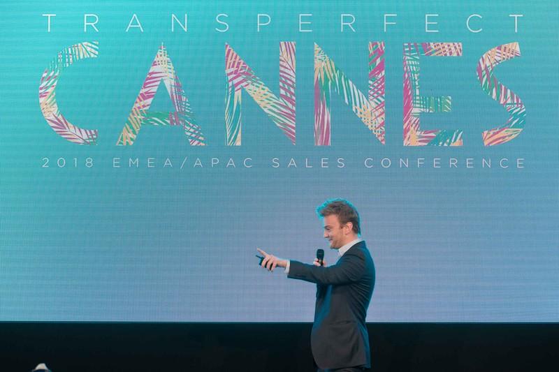 DAY 2 TRANSPERFECT CANNES 2018 WEB READY51.jpg
