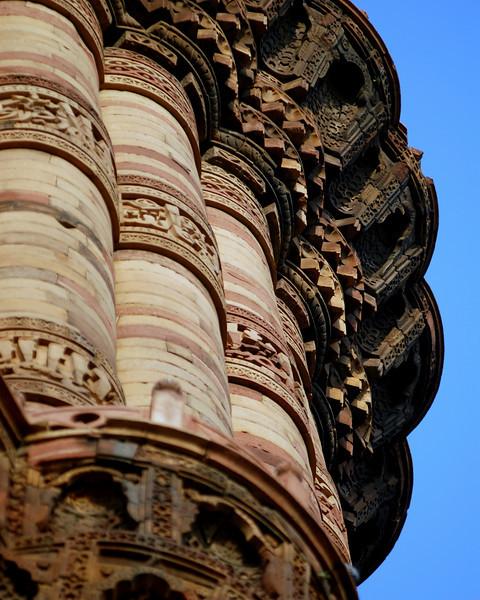 tower detail.jpg