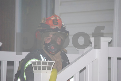 Massapequa Fire Deptt
