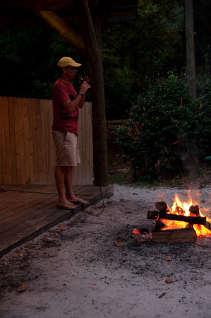 Camp Kulaqua Family Retreat_2012
