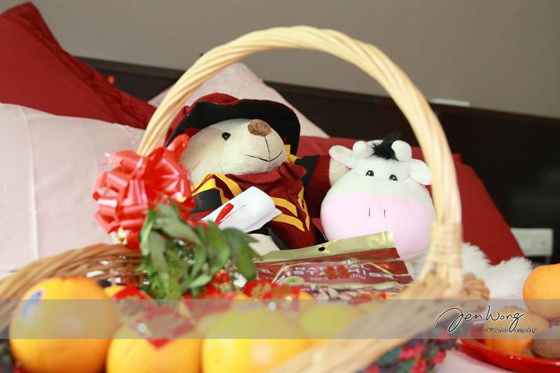 Chi Yung & Shen Reen Wedding_2009.02.22_00543.jpg