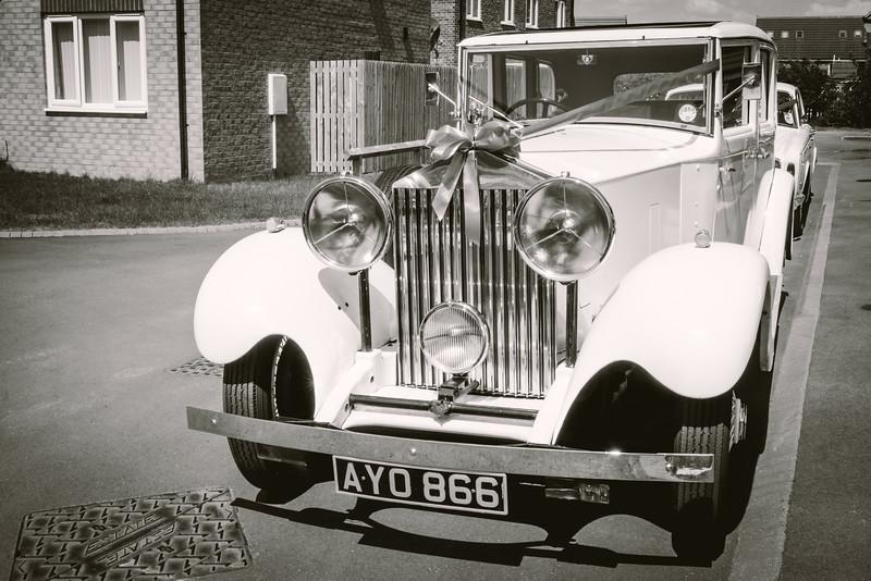 Herman Wedding-66.jpg