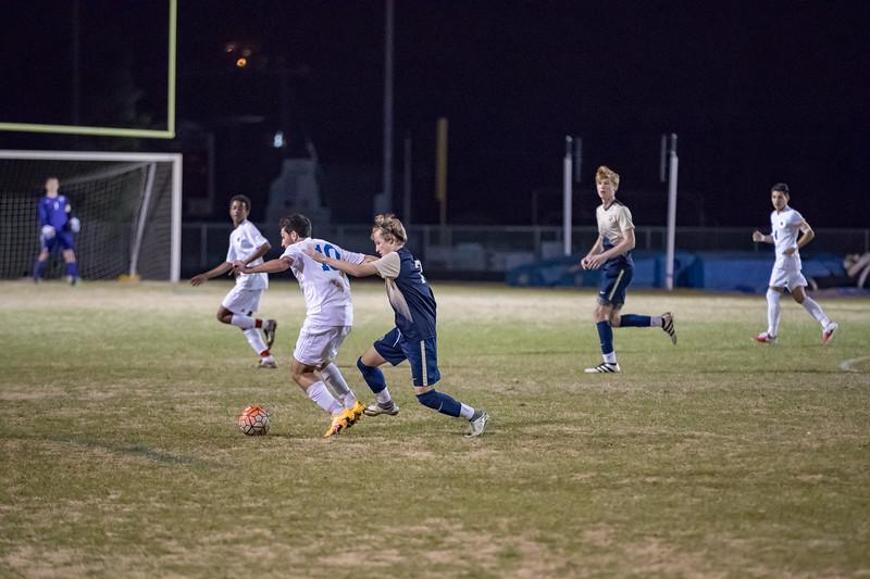 SHS Soccer vs Riverside -  0217 - 217.jpg