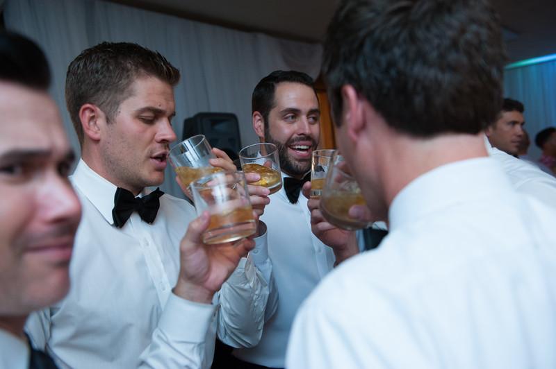 Domina + Ben wedding Photos HIGH RES-610.jpg