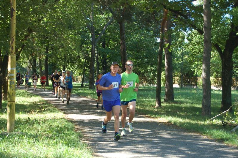 2 mile Kosice 8 kolo 01.08.2015 - 067.JPG
