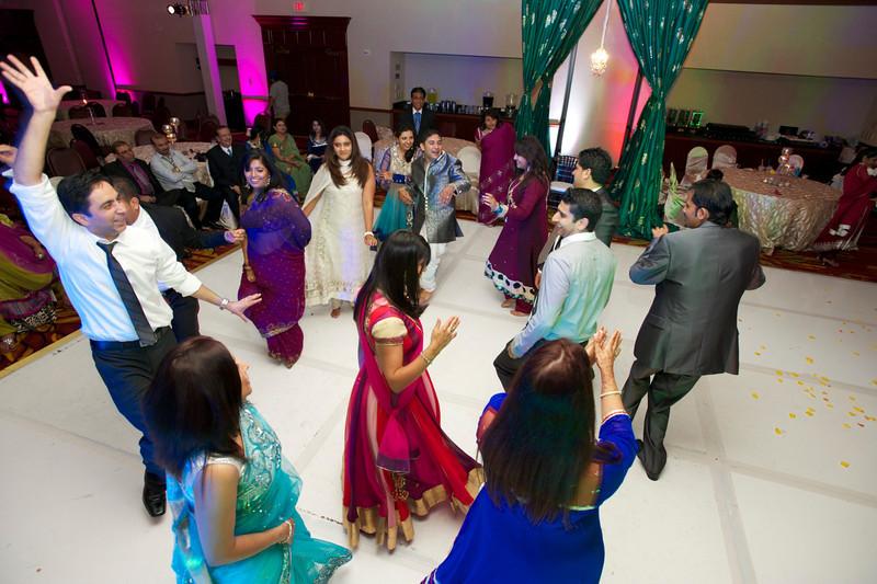 Rahim-Walima-2012-06-02332.jpg