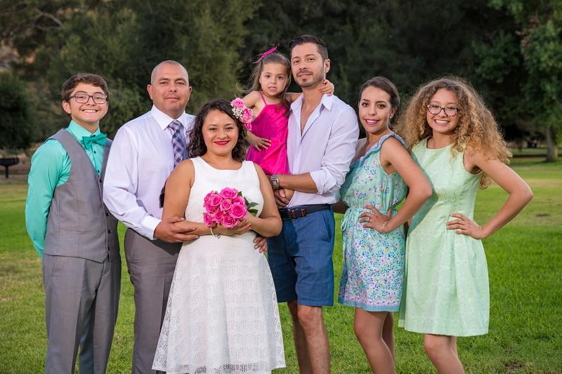 Omar Family_20180804-101.jpg