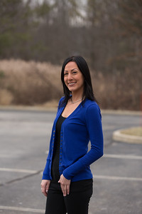 Colleen Dawley- Unedited Proofs- Insurance Center Of New England Candid Environmental Natural Happy Modern Headshots Corporate Commercial Business Pr Promotional Promo Photos Western Ma New England Photo Studio Photographer Kimberly Hatch Photography West