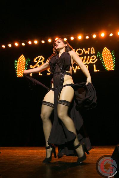 burlesque day2 edits (255 of 123).jpg