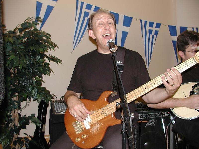 2004-09-05-HT-Festival_094.jpg