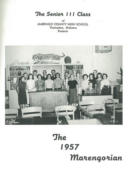 1957-0003.jpg