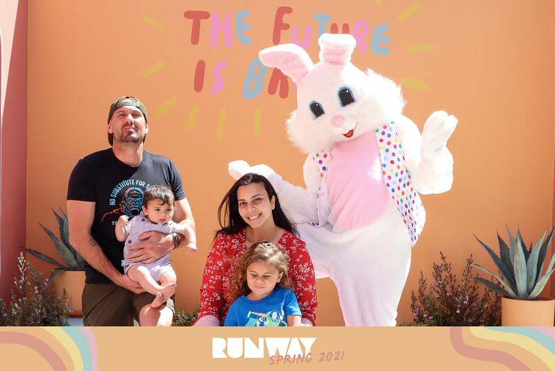 Easter-180.jpg