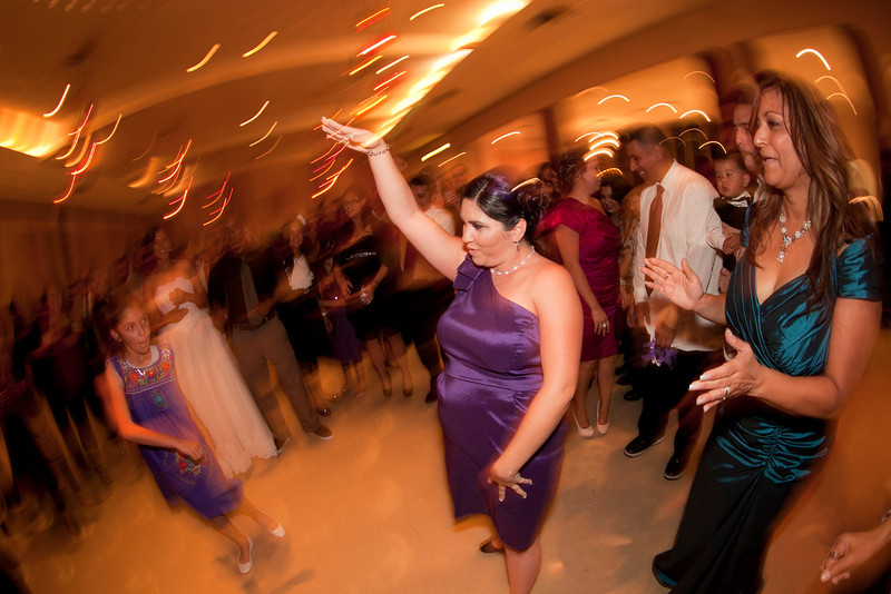 2011-11-11-Servante-Wedding-781.JPG